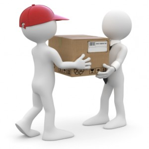 delivering-package-300x300