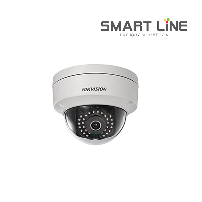 hikvision ds-9632ni-i8 firmware download