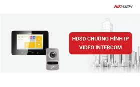 HDSD chuong hinh ip - video intercom