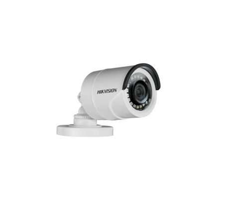 DS-2CE16D0T-I3F Camera TVI thân trụ 2MP