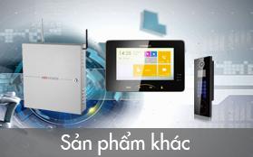 san pham khac