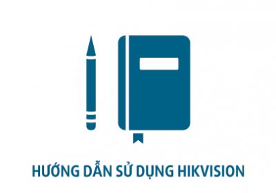 hdsd hikvision