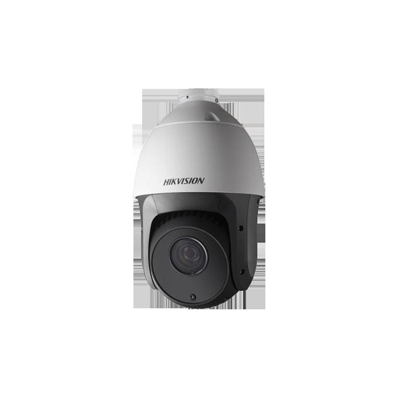 Camera PTZ HD TVI 2MP-1.3MP
