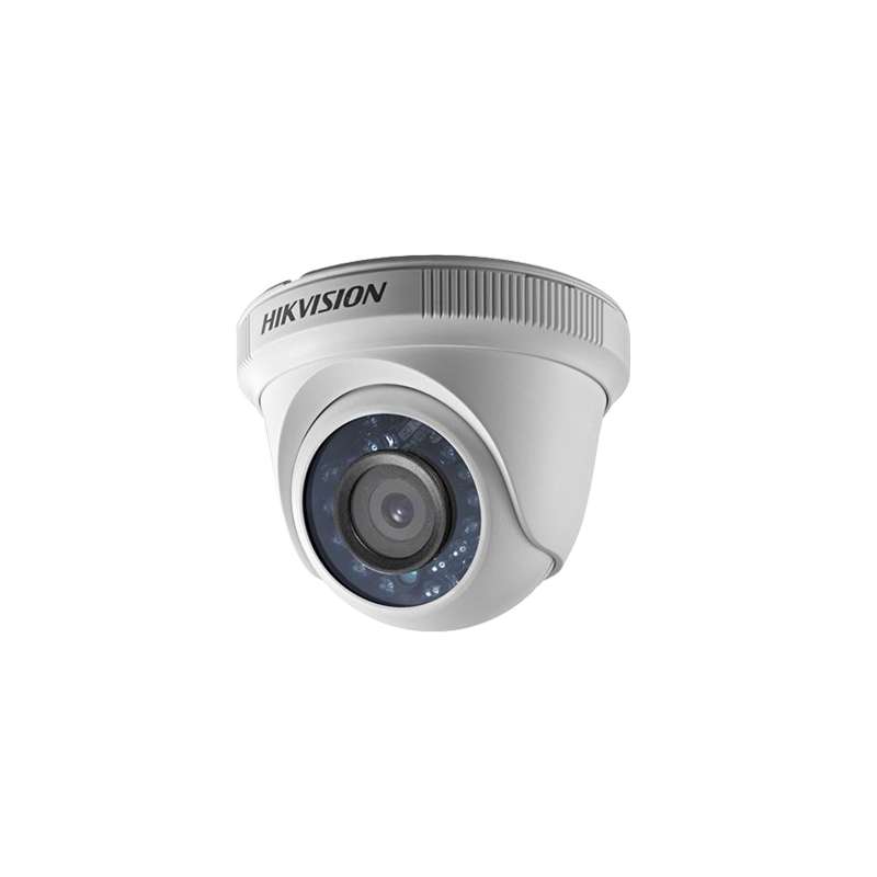 CAMERA BÁN CẦU TVI 2MP DS-2CE56D0T-IR
