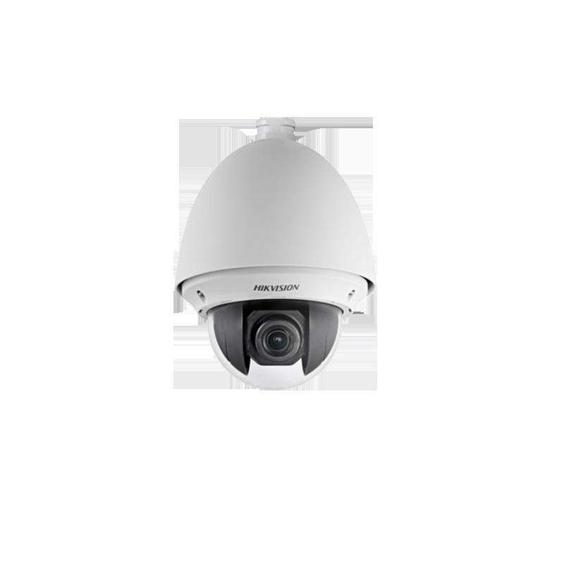 Camera PTZ HD TVI 720P