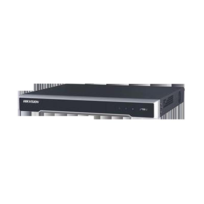 Đầu ghi DS-7604NI-K1/4P