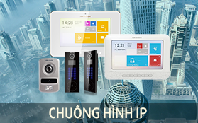 Firmware chuong hinh ip